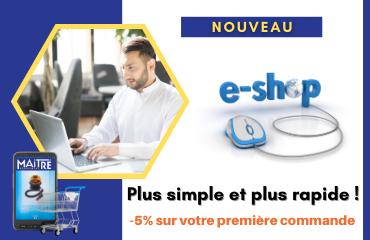 Bannière E-shop 5.png